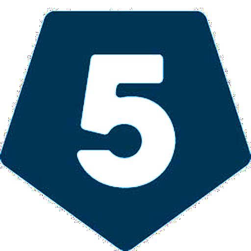Unity 5 Assets
