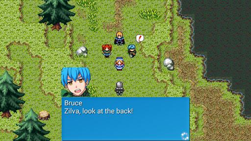 Tenmillion ZERO 1.1.7 screenshots 3