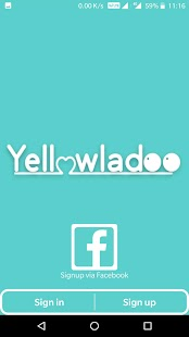 YellowLadoo - náhled