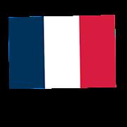 Pronuncia en Francés Facil!