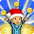 Bitcoin Billionaire file APK for Gaming PC/PS3/PS4 Smart TV