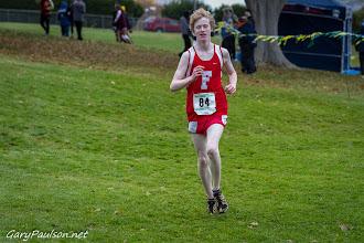 Photo: Alternates Race Eastern Washington Regional Cross Country Championship  Prints: http://photos.garypaulson.net/p483265728/e492bbbfc