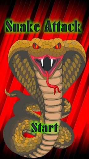 野生蛇|玩漫畫App免費|玩APPs