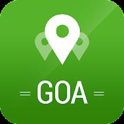 Goa Travel Guide Tourism Maps