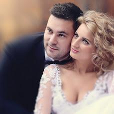 Wedding photographer Razvan Emilian Dumitrescu (RazvanEmilianD). Photo of 22.03.2016