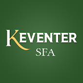 Keventer Agro Ltd - SFA