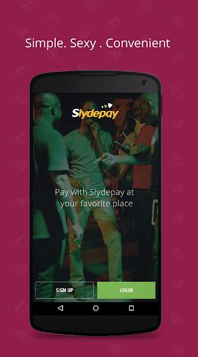 Slydepay