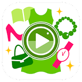 FABIA -create slide Movie App-