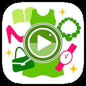 FABIA -Photo Slideshow Maker-