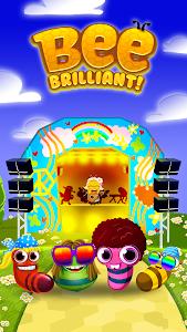 Bee Brilliant v1.10.0