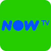 NOW TV Temporary per Tablet