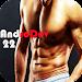 Gym Workout Training icon