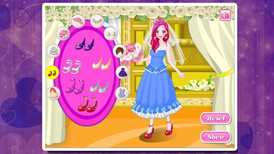 School-Dance-DressUp 2