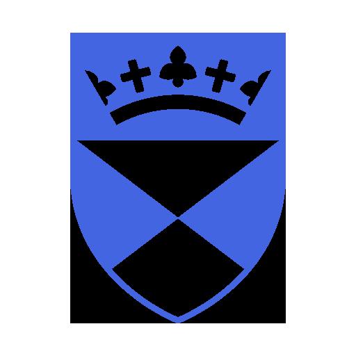 University of Dundee VR Tour (app)