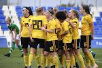 Belgian Red Flames schrijven opnieuw geschiedenis op FIFA-ranglijst, Nederland maakt grote sprong