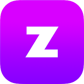 Zinitt Shopping App