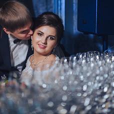 Wedding photographer Aleksandr Alferov (Alfor). Photo of 19.02.2017