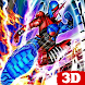 Rider Fighters Build Henshin Wars Legend Ultimate