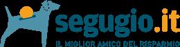 segugio.it_logo