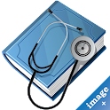 Dictionary Diseases&Disorders icon