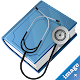Dictionary Diseases&Disorders Download on Windows