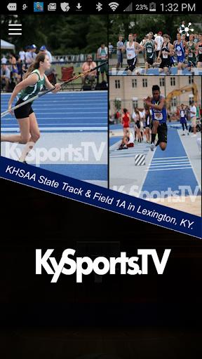KySports.TV