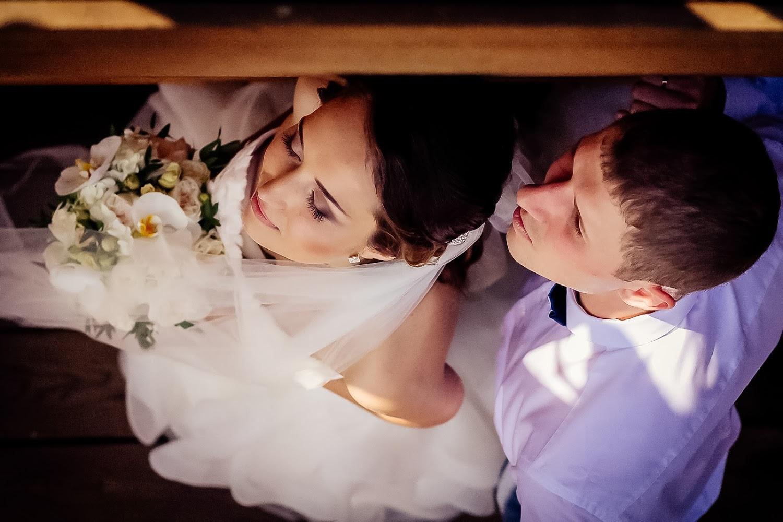 цветной скотч, где найти фотографа на свадьбу гомель уже был
