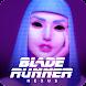 Blade Runner Nexus - Androidアプリ