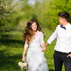 Wedding photographer Dima Strakhov (dimas). Photo of 19.06.2017