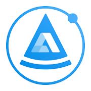 Alan-Ionic App