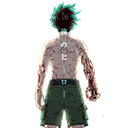 Boku No Hero Academia Wallpapers Theme