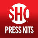 Sho Press Kit icon