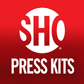 Sho Press Kit