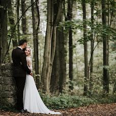 Wedding photographer Anna Renarda (AnnaRenarda). Photo of 09.10.2017
