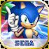 SEGA Heroes: Match-3 RPG Quest 60.176424