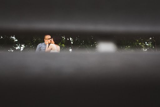 Wedding photographer Slava Semenov (ctapocta). Photo of 28.05.2013