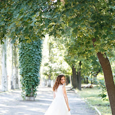 Wedding photographer Vadim Savchenko (Vadimphoto). Photo of 07.09.2017