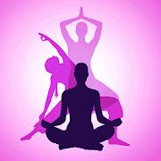 Yoga for beginners - Easy yoga poses