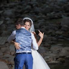 Düğün fotoğrafçısı Yasin Kiratli (kiratliyasin). 15.09.2018 fotoları