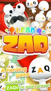 LEAD ZAQ- screenshot thumbnail