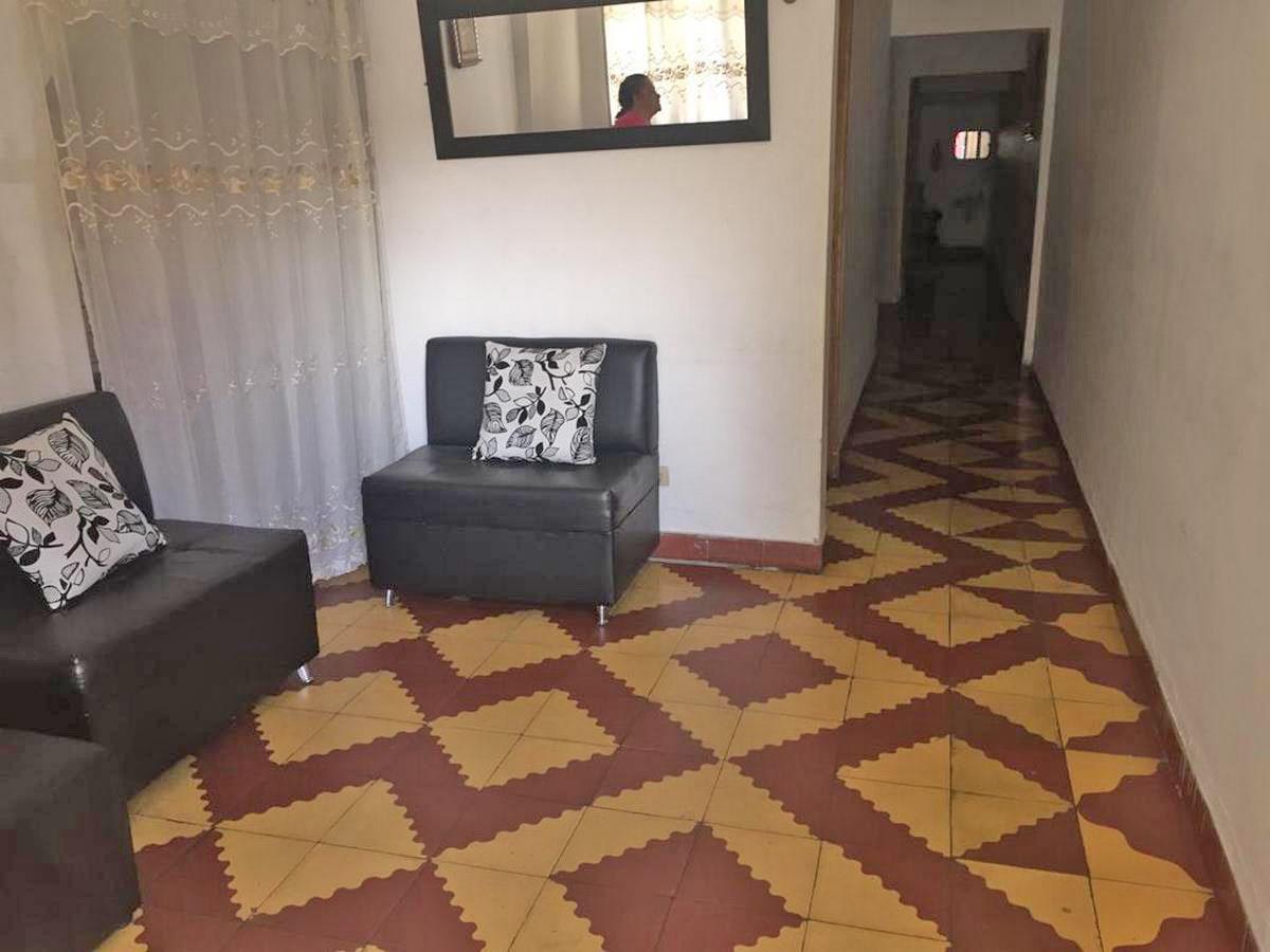casas en venta alfonso lopez 679-24870