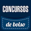 Concursos de Bolso icon