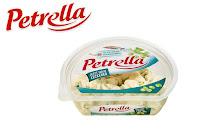 Angebot für Petrella Frühlingszwiebel im Supermarkt - Petrella