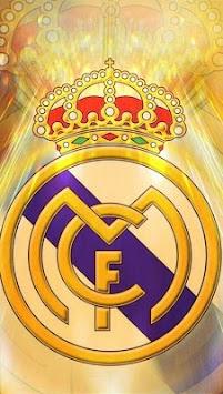 Real Madrid Wallpaper Hd By Digital Inside Poster