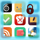 Lock app (AppLock)