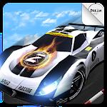 Speed Racing Ultimate 2 4.0