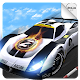 Speed Racing Ultimate 2