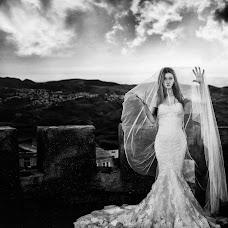 Wedding photographer Kemran Shiraliev (kemran). Photo of 12.05.2015