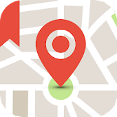 Save Location GPS