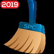 Super Power Cleaner - Cache Cleaner & App Lock